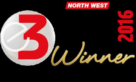 e3-awards